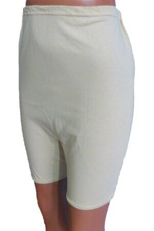 Панталоны бежевые оптом по низким ценам от производителя