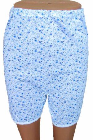 панталоны женские от производителя Иваново